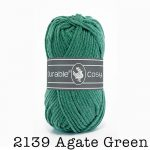 Cosy - 2139 Agate Green
