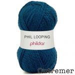 Phil Looping - Outremer