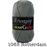 Colour Crafter - 1063 Rotterdam