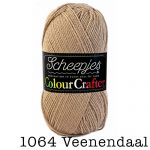 Colour Crafter - 1064 Veenendaal