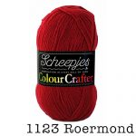 Colour Crafter - 1123 Roermond